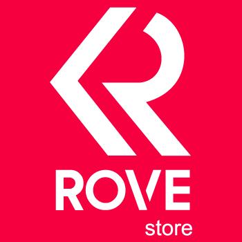 Rove Store